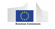Europska komisija (European Commission)